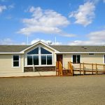 Homes For Sale First Choice Mobile Home Sales Division Ave