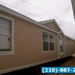 Homes For Sale Manufactured Mobile Texas Repo