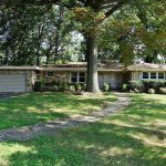 Homes For Sale The Lakewood Subdivision Roanoke Real Estate