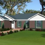 Homes Great Custom Home Builders Mobile Pensacola