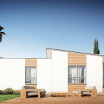 Homes Have Over Years Experience Prefab And Modular