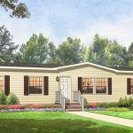 Homes Manufactured Home Modular Mobile Devdas Angers