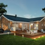 Homes Merit Clayton Reviews What Modular Home