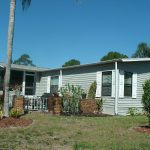 Homes Merit Manufactured Home For Sale North Fort Myers