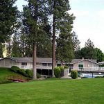 Homes Mobile Modular And Manufactured For Sale Spokane