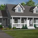 Homes Modular Company Maine New Hampshire Massachusetts