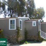 Homes Modular Manufactured Hallmark Southwest