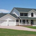 Homes Modular Manufactured Housing And The Development