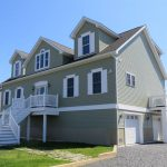 Homes Monmouth Beach Signature Building Systems Custom Modular