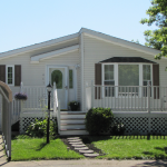 Homes New Durham Estates Mobile Home Park And Manufactured