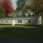 Homes Oklahoma City Manufactured Home Dealer