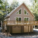Homes Prices List Build Modular Home Building Mobile