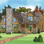 Homes Prices Manufactured Custom Built Home