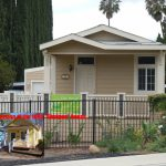 Homes Prices Mobiles Used Mobile Home For Sale