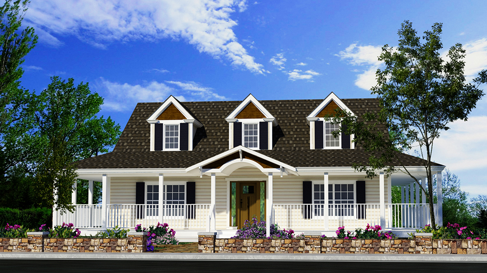 Homes Source Valuebuildhomes Com Our Build Your Home