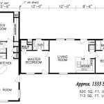 Homes Southern California Small Plans Pinterest Modular Home