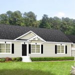 Homes Texas Modular Houses Log Home