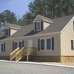 Homes The For Future Modular Home Prices Maryland