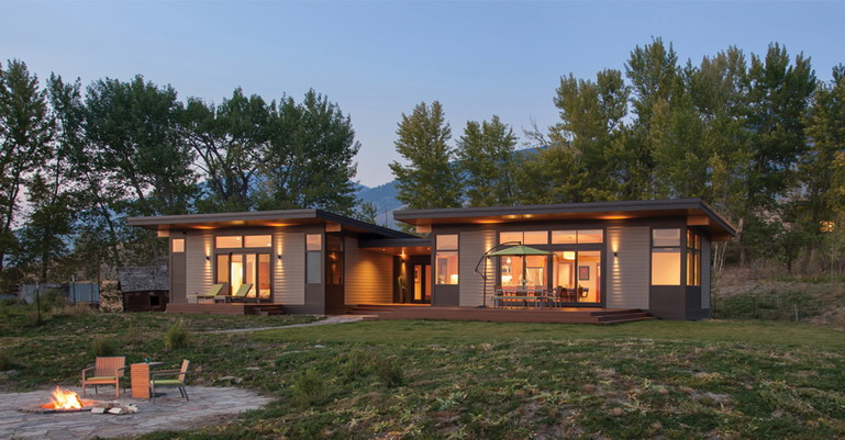 Homes The For Future Modular Home Prices Michigan