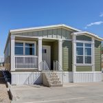 Homes Upgrades Options And Features Factory Expo Home Centers