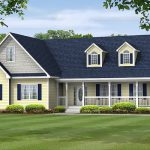 Homes Vanderbuilt Top Rated Energy Efficient Modular Home