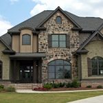 Homeservices Yost Little Realty Greensboro Homes For Sale
