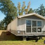 Homestar Mobile Home For Sale Lafayette Gallery Homes