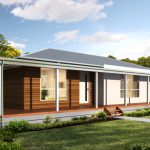 Homestead Plans Swanbuild Manufactured Homes