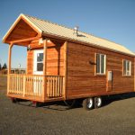 House Builder North Powder Oregon Called Rich Portable Cabins
