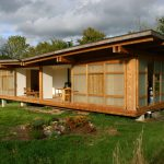 House Meadow Affordable Modular Home That Brings The