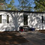 House Mobile Homes For Sale Central And North Louisiana