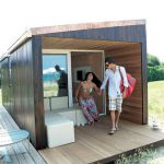 House Pinterest Micro Prefab Houses And Small Homes