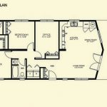 House Plans Home And New Designs Including Floor Plan