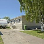 Houses For Sale Airdrie Alberta Real Estate And Apartments