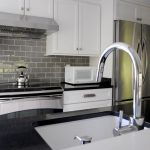 How Paint Mobile Home Cabinets