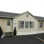 How Remodel Manufactured Home For Security