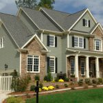 How Update The Exterior Your Home Budget Freshome
