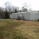Howardsville Turnpike Used Mobile Homes For Sale Virginia