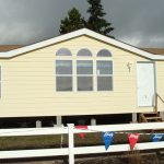 Hud Manufactured Home Interior The Boys Your Housing