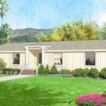 Hundreds Modular And Manufactured Homes Available Your Area