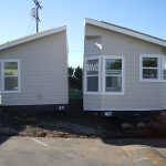 Ideal Mfg Homes Manufactured And Modular Serving San Diego