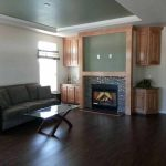 Ideas Mobile Homes Home Remodeling Mobiles