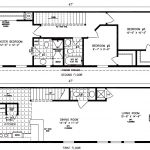 Image Live Oak Mobile Home Floor Plans