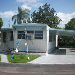 Image Mobile Home Sales Florida Android Iphone And Ipad