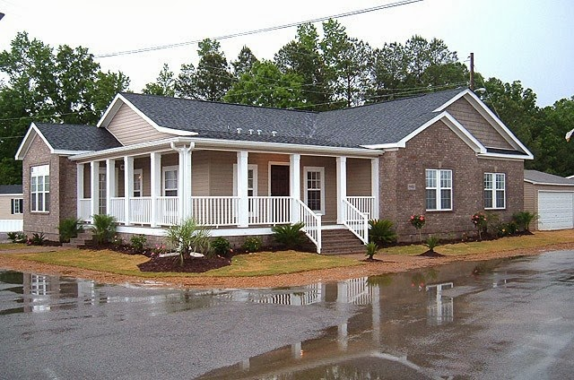 Images Brick Modular Home Prices