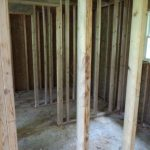 Inc Mobile Home Addition And Unfinished