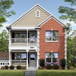 Indiana Modular Home Dealer The Area Best Value For Homes