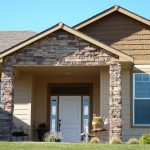 Inspiration Estates Homes Kennewick Washington Inspiratio