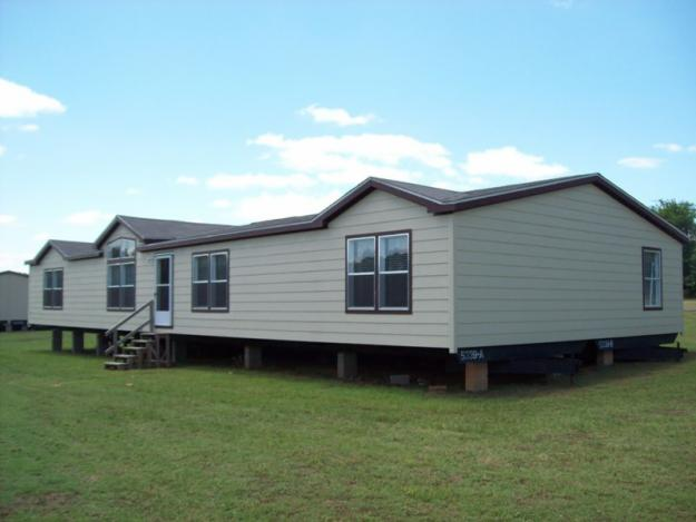 Inspiring Mobile Home New Homes For Sale
