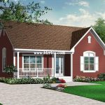 Insulated Panel Sip House China Prefab Houses For Sale